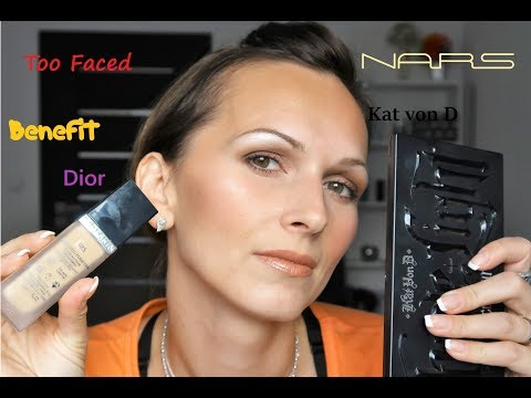 Éterické oleje proti stárnutí obličeje