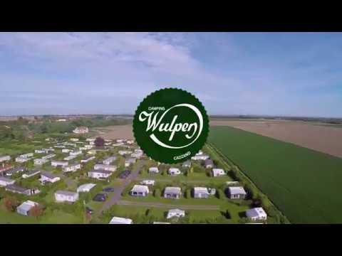 Campsite Wulpen