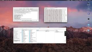 how to install nuke 11 crack mac - Thủ thuật máy tính - Chia
