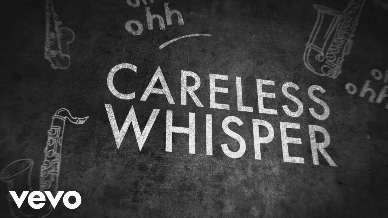 careless whisper mp3 free download 320kbps