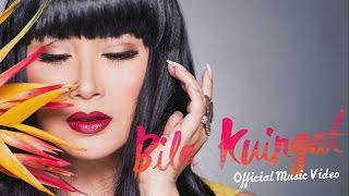 Titi DJ - Bila Kuingat (Official Music Video)