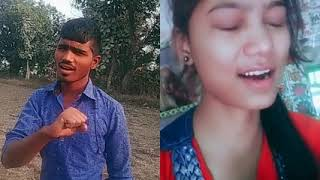 Tera Dil Koi Jab Bhi Dukhayaga