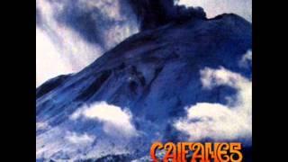 Caifanes - Aqui No Es Asi