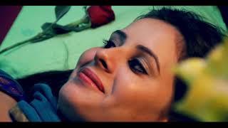 Gambar cover Satinder Sartaaj - Aakhari Apeel   Afsaaney Sartaaj De   Official Video   2013