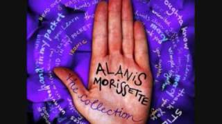 Alanis Morissette - Let's do it (let's fall in love)