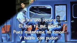 Aventura - El Desprecio (Video Original)