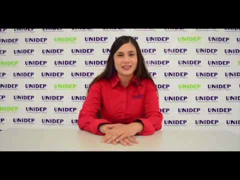 Video tutorial del organismo: CACEI | UNIDEP®