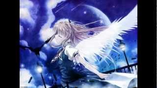 Nightcore - Engel fliegen einsam