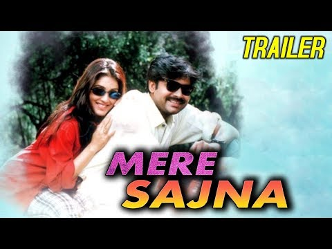 Mere Sajna (Tholi Prema) 2018 Official Hindi Dubbed Trailer | Pawan Kalyan, Keerthi Reddy