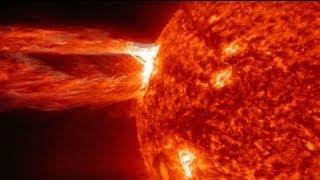 euronews futuris - Европейский телескоп приблизит Землю к Солнцу