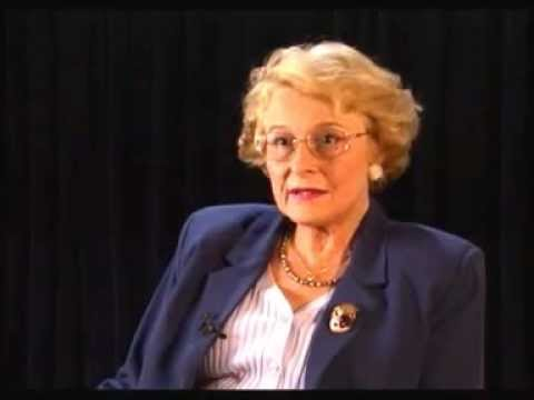 עדותה של מרים מנוילוביץ על ליל הבדולח בדואיסבורג