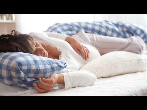 Метод фукуцудзи худеть лежа с комментариями