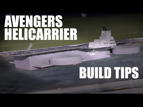 flite-test--avengers-helicarrier-build-tips