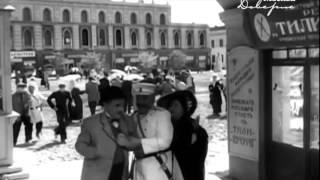 """""""Нераскрытые тайны"""": Тайные масонские общества в СССР"""