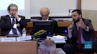 Dogane e commercio – le nuove frontiere – Bocconi – Marco Ventoruzzo
