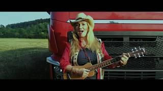 Video Hana Lounová - Já tě pořád ráda mám (Oficialní videoklip)