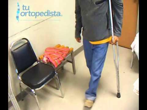 Dolor en las articulaciones en la hepatitis viral