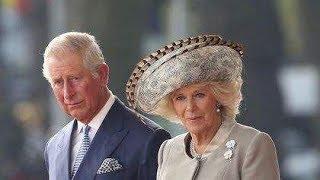 """查尔斯继位后,王室的三妃变双妃,谁的宿命""""最惨""""? , 查尔斯迟迟不能继位,卡米拉着急了,凯特王妃对她造成严重威胁? , 剑桥公爵会有第四个孩子吗?剑桥公爵夫人给出了答案!"""