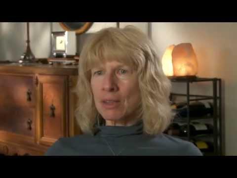 Tratamentul venelor varicoase și trombov