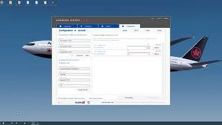 fsx utlive - मुफ्त ऑनलाइन वीडियो