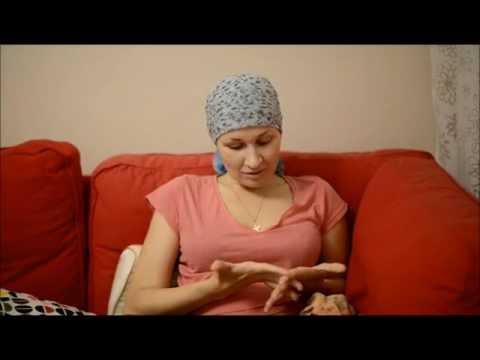Что нового в лечении гепатита б хронического