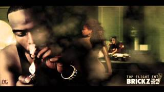 Hec Whizzy - Wild Boy Remix Feat. Nick Brickz & Keem (DL Link In Description)