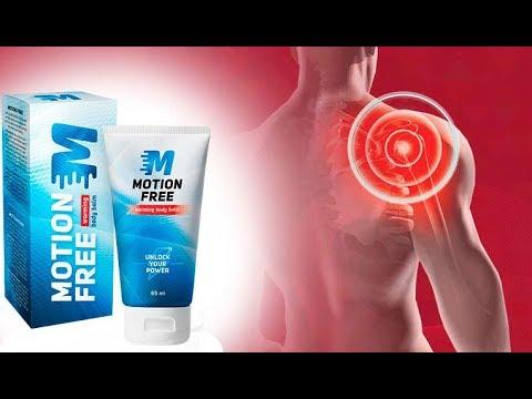 Exerciții de forță pentru durerile articulare