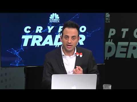 crypto trader samo login