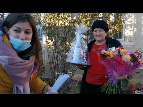 Caut femeie singura ocna mureș, Femei Care Cauta Iubiti Ocna Mureș, vindeieftin.ro