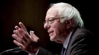Do most Americans support socialist policies?
