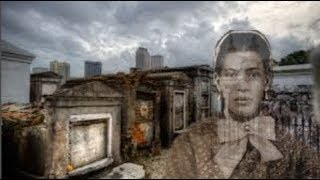 Most Haunted Places In New Orleans  - Haunted History