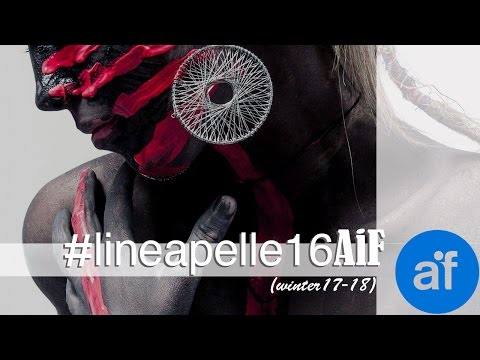 Lineapelle September 2016 the leather that combines technology and craftsmanship