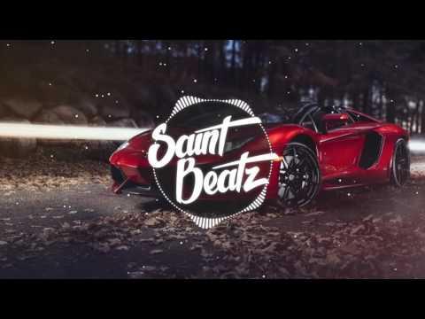 Lil Uzi Vert - XO TOUR Llif3 (Facade & WVLF Remix)