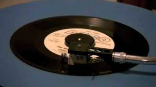 Sonny & Cher - The Beat Goes On - 45 RPM Original Mono Mix