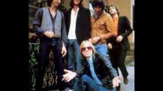 Tom Petty & the Heartbreakers~Counting On You