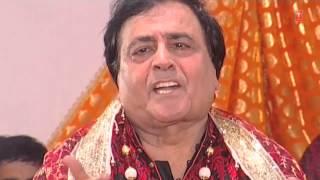 Tum Kripa Karo Maharani By Narendra Chanchal   - YouTube