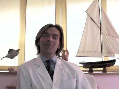 Trattamento della prostatite cronica rimedi popolari