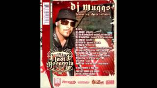 DJ MUGGS FEATURING CHACE INFINITE GET EM UP