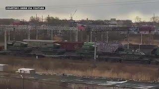 В Москве опровергают сообщения о войсках у корейской границы