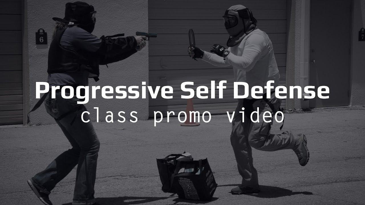 PSDS Handgun Class