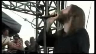 Black Crowes & Tedeschi Trucks Band...Let's Go Get Stoned(Live 2013)