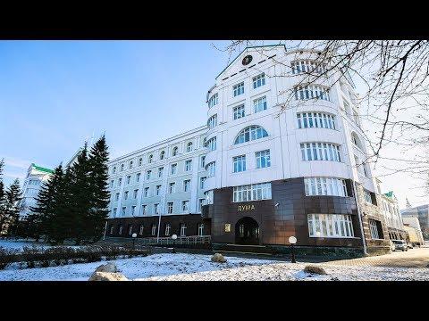 Дума Югры за 25 лет утвердила такие меры поддержки, которых нет в других регионах России