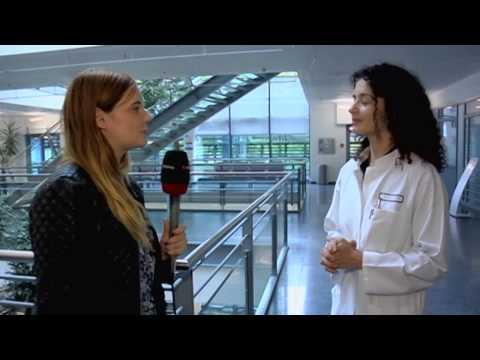 Galavit Behandlung von Prostatitis Forum