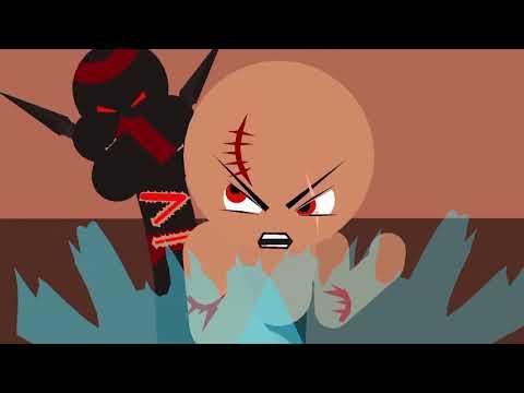 Ninja Assassin Full Remastered