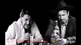 En La Cantina - Pedro Infante feat. Pedro Infante (Video)