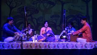 Varsha Ritu Sangeet Sandhya 2019 Video Clip 9