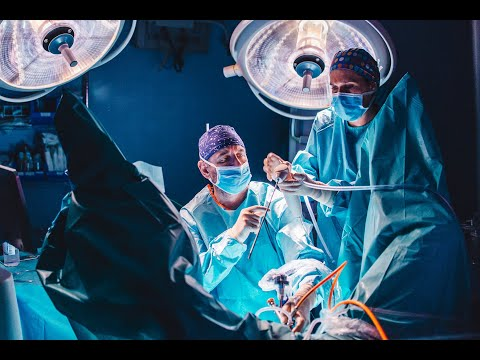 Prostatas masāža video