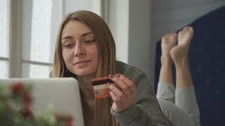 LendingQB video