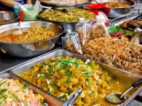Indian buffet Houston --  best Indian buffet in Houston tx buffet and menu