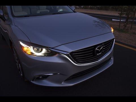Фото к видео: Mazda 6 SkyActiv - диагностика и ремонт. Чистка топливной системы Mazda.